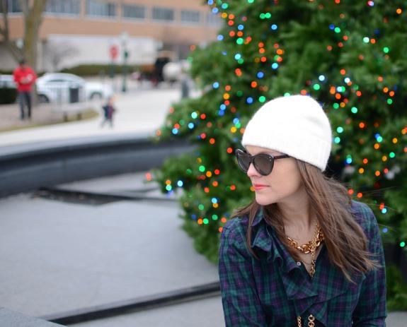 NP Lauren Dec10