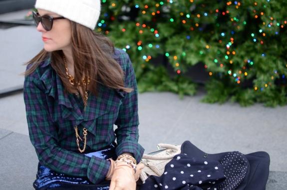 NP Lauren Dec11