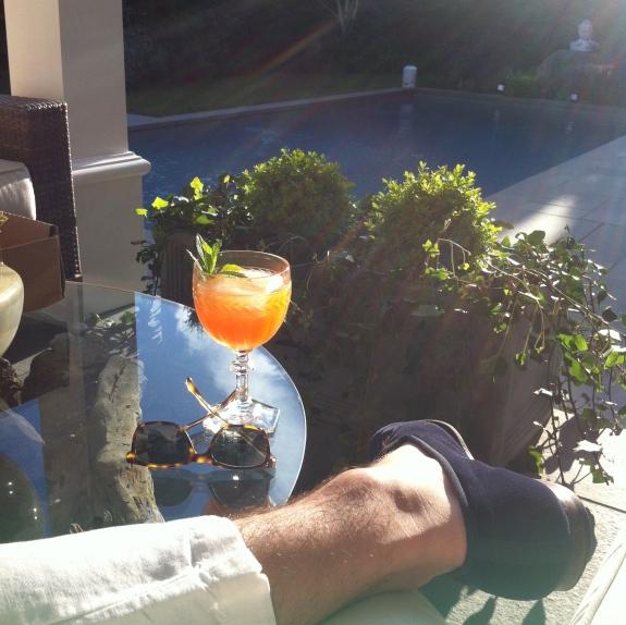 Drink Summer