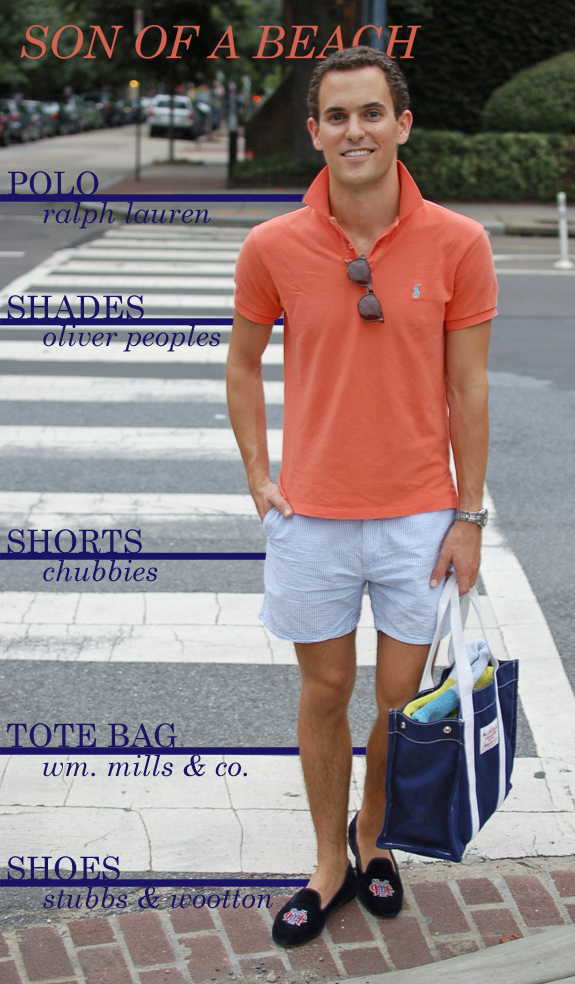 Beach Boy Dsc_ Vans Five Favorite Pieces For A Simple Beachy Look Cheers To The Weekend