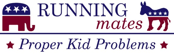 running mates pkp